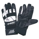 Ahead Sticks Drummer Gloves GLL, large Product Image