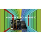 AIR Music Technology Advance Music Production Suite  Product Image