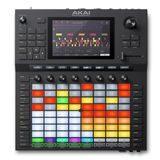AKAI Professional Force Produktbild