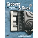 AMA Verlag Grooves & Duos Product Image