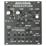Analogue Solutions Treadstone Module Product Image
