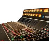 API 1608 Recording Desk 16 Mic Ins and EQs Product Image