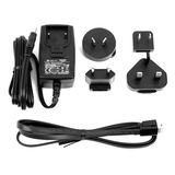 Apogee MiC Cable & Adapter Kit  Product Image