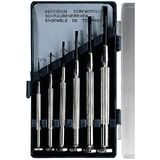 Arnolds & Sons 6-Piece Srew Driver Set Product Image