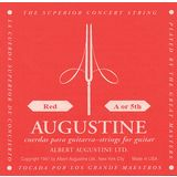 Augustine Single String, 5a red  Product Image