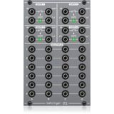 Behringer 173 Quad Gate / Multiple Product Image
