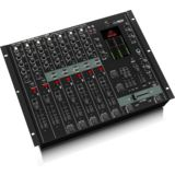 Behringer Pro Mixer DX2000USB    Product Image