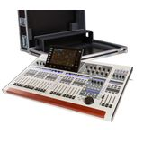 Behringer Wing + Case 2 - Set Product Image