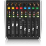 Behringer X-Touch Extender Product Image