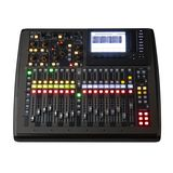 Behringer X32 Compact Digital Mixer w/ MIDAS Preamps Product Image