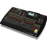Behringer X32 Product Image
