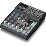 Behringer XENYX 1002FX Product Image