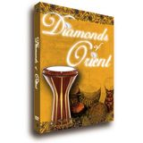 Best Service Diamonds of Orient Product Image