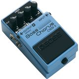 Boss CEB-3 Bass Chorus  Product Image