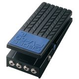Boss FV50L Low-Impedance Volume Pedal Product Image