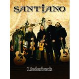 Bosworth Music Santiano: Liederbuch Product Image