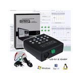 Briteq LD-512 Easy DMX Software 512 Channels Produktbild