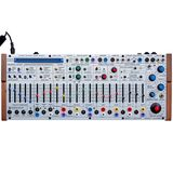 Buchla Electronic Musical Instruments Easel Command Product Image