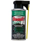 Caig Laboratories DeoxIT 200ml F5S-H6 Product Image
