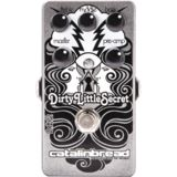 Catalinbread Dirty Little Secret MK III Overdrive Product Image
