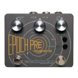 Catalinbread Epoch Pre B-Ware/Demo Produktbild