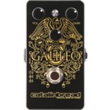 Catalinbread Galileo Produktbild