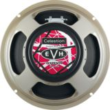 "Celestion G12 EVH 12"" 8 Ohm Product Image"