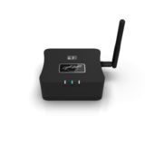 Daslight Light Rider Wifi DMX Interface Product Image