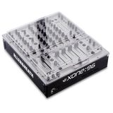 Decksaver Allen & Heath Xone:96 Cover Product Image