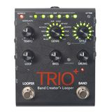 DigiTech TRIO+ Band Creator Looper Product Image