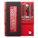DigiTech Whammy 5th Generation Guitar E ffects Pedal   Product Image