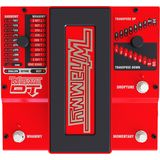 DigiTech Whammy DT Product Image