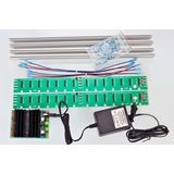 Doepfer A-100 DIY1 Do-it-yourself kit 1 Product Image