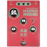 Dreadbox Komorebi Product Image