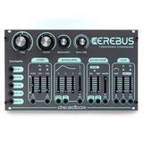 Dreadbox Lil Erebus Product Image