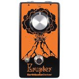 Earthquaker Devices Erupter Perfect Fuzz Product Image