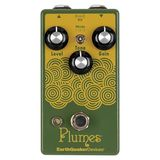 Earthquaker Devices Plumes Product Image