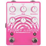 Earthquaker Devices Rainbow Machine V2 Product Image