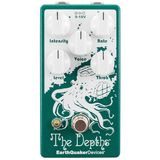 Earthquaker Devices The Depths V2 Product Image