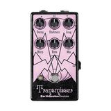 Earthquaker Devices Transmisser Product Image