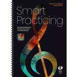 Edition Dux Smart Practicing Produktbild