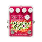 Electro Harmonix Blurst Modulated Filter Product Image