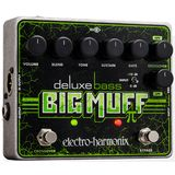 Electro Harmonix Deluxe Bass Big Muff Pi  Product Image