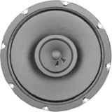 Electro Voice 309-8T Product Image