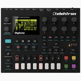 Elektron Digitone FM-Synthesizer Product Image