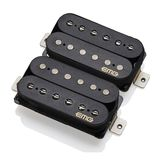 EMG Fat 55 Set Black Produktbild