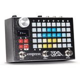 Empress Effects ZOIA Produktbild
