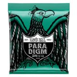 Ernie Ball EB2026 Paradigm 12-56 Product Image