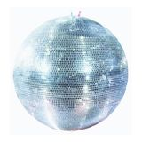Eurolite Mirror Ball100cm  Product Image