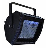 Eurolite Pro-Flood 1000S sym, R7s + Filter Frame Product Image
